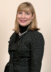 Catherine Womack, M.D., FACP